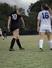 Bailee Busby Women's Soccer Recruiting Profile