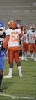 Makale Cummings Football Recruiting Profile