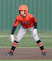 Jonah Jackson Baseball Recruiting Profile