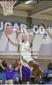 Nico Thomas Men's Basketball Recruiting Profile