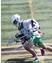 Thomas Almedina Men's Lacrosse Recruiting Profile