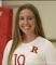 Marlisa Meijerink Women's Volleyball Recruiting Profile