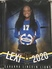 Lexi Tatum Women's Volleyball Recruiting Profile