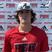 Chase Caristo Baseball Recruiting Profile