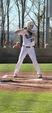 Travis Gentry Baseball Recruiting Profile