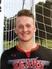 Callum Reed Men's Soccer Recruiting Profile