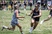 Cydney Lisk Women's Lacrosse Recruiting Profile