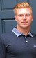 Jackson Huntley Baseball Recruiting Profile