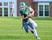 David Warder Football Recruiting Profile