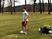 Logan Scott Men's Soccer Recruiting Profile