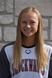 Erin Clark Softball Recruiting Profile