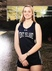 Carley Dare Women's Track Recruiting Profile