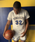 Sean Egwuatu Men's Basketball Recruiting Profile