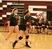 Seycelle Kolic Women's Volleyball Recruiting Profile