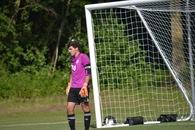 Thomas Sumner's Men's Soccer Recruiting Profile