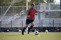 Tyler Zoucha's Men's Soccer Recruiting Profile