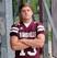 Kameron Warren Football Recruiting Profile
