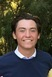 Carson Lewis Men's Golf Recruiting Profile