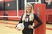 Delaney Shannon Women's Volleyball Recruiting Profile