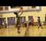 Minnie Miller Women's Basketball Recruiting Profile