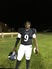 Habakku Tarwo Football Recruiting Profile
