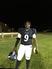 Habakku Tarwo Football Recruiting Profile