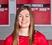 Greta Gibson Women's Volleyball Recruiting Profile