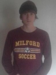 Matthew Mitzel's Men's Soccer Recruiting Profile
