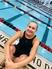 Amelia Badzioch Women's Swimming Recruiting Profile