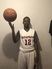 Kobe Ridgley Men's Basketball Recruiting Profile