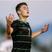 Christian Rainey Men's Soccer Recruiting Profile