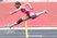 Brianna Isles Women's Track Recruiting Profile