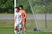 Eugenio Farese Men's Soccer Recruiting Profile