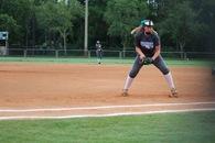 Libbey Jones's Softball Recruiting Profile