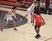 Durquavion Truss Men's Basketball Recruiting Profile
