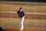 Logan Pons Baseball Recruiting Profile