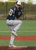 Luke Mickle Baseball Recruiting Profile