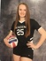Allison Daves Women's Volleyball Recruiting Profile