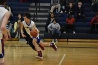 Mason Campbell's Men's Basketball Recruiting Profile