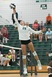 Ashleigh Rothe Women's Volleyball Recruiting Profile