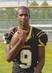 Elbert Foster Football Recruiting Profile