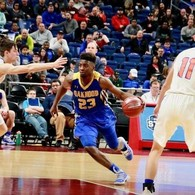 Key'Undre Davis's Men's Basketball Recruiting Profile