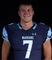 Tyler Roberts Football Recruiting Profile