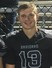 Kyle Muffoletto Football Recruiting Profile