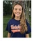 Olivia Henderson Softball Recruiting Profile