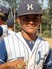 Alec Reyes Baseball Recruiting Profile
