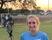 Fiona Tanis Women's Lacrosse Recruiting Profile