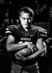 Max StJohn Football Recruiting Profile