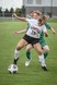 Nalanie Vestal Women's Soccer Recruiting Profile