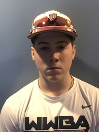 Brendan Henn's Baseball Recruiting Profile